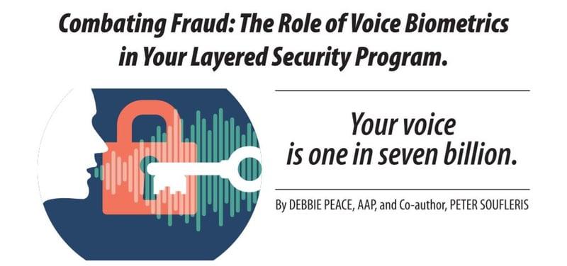 ach alert combating fraud